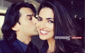 Former Miss India World Parvathy Omanakuttan To Tie The Knot With Boyfriend Ronak Shah!- EXCLUSIVE