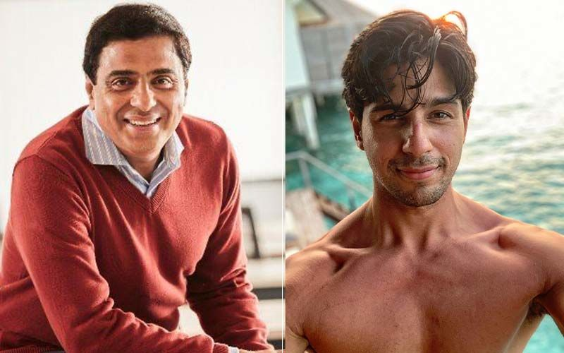 Sidharth Malhotra CONFIRMS Theatrical Release Of Mission Majnu; Actor Excited About His Collaboration With Ronnie Screwvala