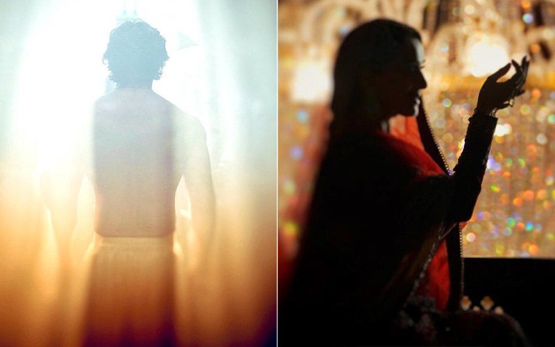 Kalank Unseen Pictures: We Bet These Will Leave You Excited Enough For The Film!