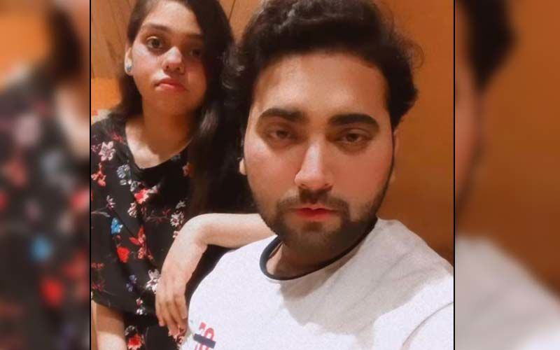 Indian Idol 12: Fans Demand Makers To Eliminate Mohammad Danish And Shanmukha Priya From The Show; 'Shouting Is Not Singing'
