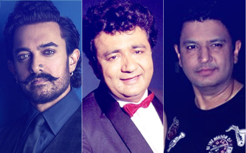 Aamir Khan-Produced Gulshan Kumar Biopic Will Release On Christmas 2019