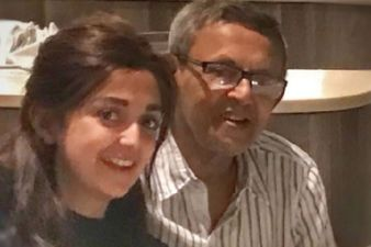 Monali Thakur's Father Passes Away; Singer Pens A Heartfelt Note Calling Him The Core Of Her Existence