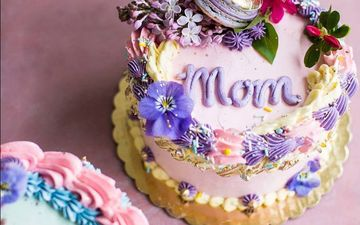 7 Ways To Spend Mother's Day During Quarantine; How To Make Your Mother Feel Special Amid COVID-19  Lockdown