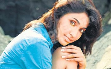 Mouli Ganguly: Most Indian Television Shows Of Today Have A Shallow Script