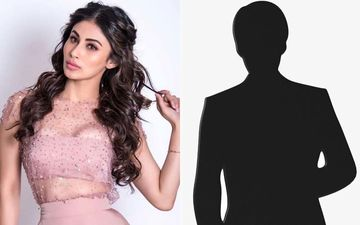 Mouni Roy Is On A Roll! Bags Another Meaty Project Opposite A Very Talented Performer