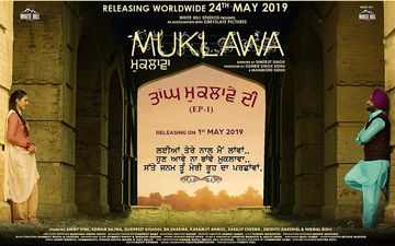 Taangh Muklawe Di (EP-1): Makers of 'Muklawa' to Release Series of Dialogues and Scenes Soon