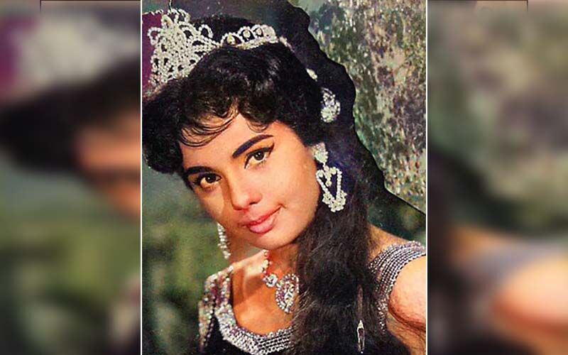 Veteran Actress Mumtaz Shares Intimate Details From Her Personal Life; Reveals She Declined Shammi Kapoor's Marriage Proposal