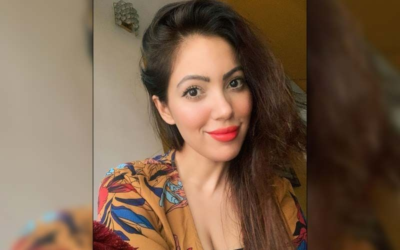 TMKOC's Munmun Dutta Once Opened Up About Her #MeToo Experience: 'My Tuition Teacher Had His Hands In My Underpants'