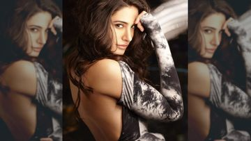 Nargis Fakhri Admits Rejecting Playboy Magazine's College Edition; Actress Makes Revelation To An Ex-Porn Star