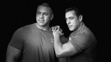 Salman Khan's Nephew Abdullah Passes Away; Family Refutes Coronavirus Rumours, Waits For Post Mortem Report