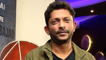 Nishikant Kamat Health Update: Filmmaker Is Critical And Continues To Stay On Ventilator Support, Hospital Issues Statement