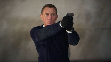 No Time to Die: Daniel Craig To Save The World From A Coronavirus-Like Pandemic In The Next James Bond Film- Reports
