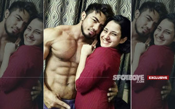 Nach Baliye 9: Naamkaran Actress Aditi Rathore To Participate With Ex-Boyfriend Shreedhan Singh?