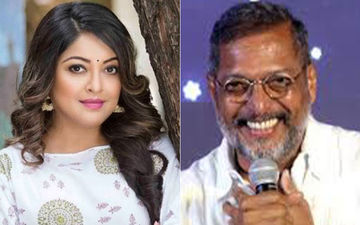 "Tanushree Dutta #MeToo Controversy: Nana Patekar Gets Relief; Cops Close The Case, Magistrate Classifies It As ""False"""