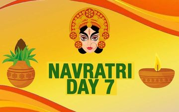 Navratri 2020: Day 7 Colour, Significance, Goddess Kaalratri Puja Vidhi, Mantra and Shubh Muhurat