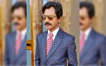Raat Akeli Hai Star Nawazuddin Siddiqui Says 'I Grew Up Applying These Fairness Creams, Had An Inferiority Complex'