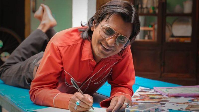 Ghoomketu Teaser: Nawazuddin Siddiqui's Film To Premiere On ZEE5; Amitabh Bachchan-Ranveer Singh Have Special Appearances – VIDEO