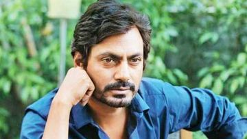 After Filing Police Complaint, Nawazuddin Siddiqui's Niece Alleges His Brother Minazuddin Of Sexually Harassing Other 'Little Girls' In The House Too