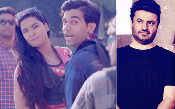 "Queen Actress Nayani Dixit Also Accuses Vikas Bahl Of Misconduct; Says, ""I Told Him Maarungi Tumhe If You Do This Again"""