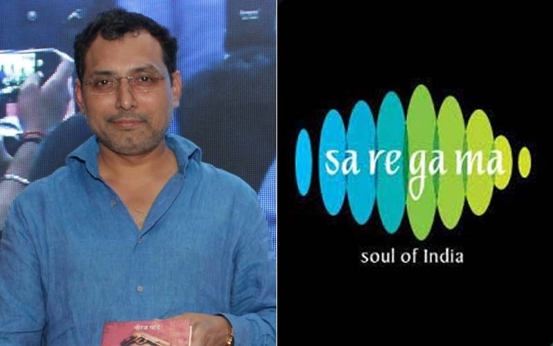 Director Neeraj Pandey's E-Major And Music Label Saregama Seal A Major Music Partnership