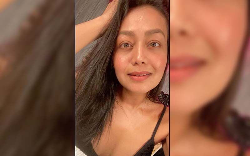 Indian Idol 12: Neha Kakkar Will NOT Be Seen In The Upcoming Episodes Of The Show; Find Out The Reason HERE