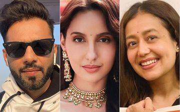 From Bigg Boss 14's Rahul Vaidya, Nora Fatehi And The Newly Wedded Neha Kakkar: Here Are Celebs Who Shot To Fame Despite Not Winning Reality Shows