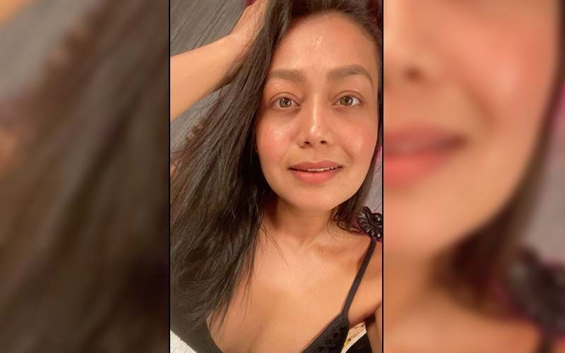 Neha Kakkar UNFOLLOWS Many On Instagram After Bad Experiences With Them; Says, 'I Have No Grudges Against Anyone'
