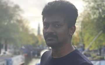 Director Nelson Dhilipkumar's 2021 Packed With Entertainers Like Thalapathy 65 And Doctor