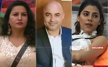 Bigg Boss 14: Sonali Phogat's Friend Sudhir Sagwan BLASTS Nikki Tamboli For Misbehaving; Says, 'She Must Be Abusing Her Parents Also'- EXCLUSIVE