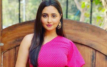 Bigg Boss 13 Star Rashami Desai Confesses Battling DEPRESSION For Four Years; 'Really Wanted To Leave The Life'