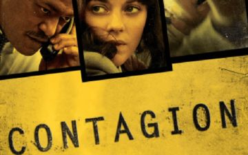 Contagion To Virus, Five Movies That Are Apt To Binge-Watch On Amazon Prime When Quarantined