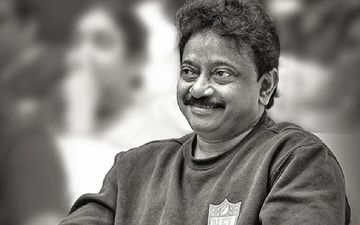 Ram Gopal Varma Says He Has Tested Positive For Coronavirus; Apologises Later -Know More