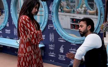Sreesanth NO MORE In Touch With BB 12 Winner Dipika Kakar; Cricketer Reveals She Didn't Respond To His Daughter's BDay Invite