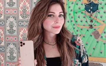 Kanika Kapoor's Friend Who Was Present With Her At Taj Hotel Goes Missing; Lucknow Police Out On Search - Reports