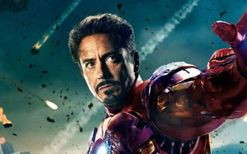Iron Man Robert Downey Jr And Joe Russo Talk About Collaborating For Another Marvel Movie In Future; Is This For Real?