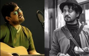 Wajid Khan Of Musical Duo Sajid-Wajid Passes Away: His Last Message On Irrfan Khan's Demise Will Break Your Heart