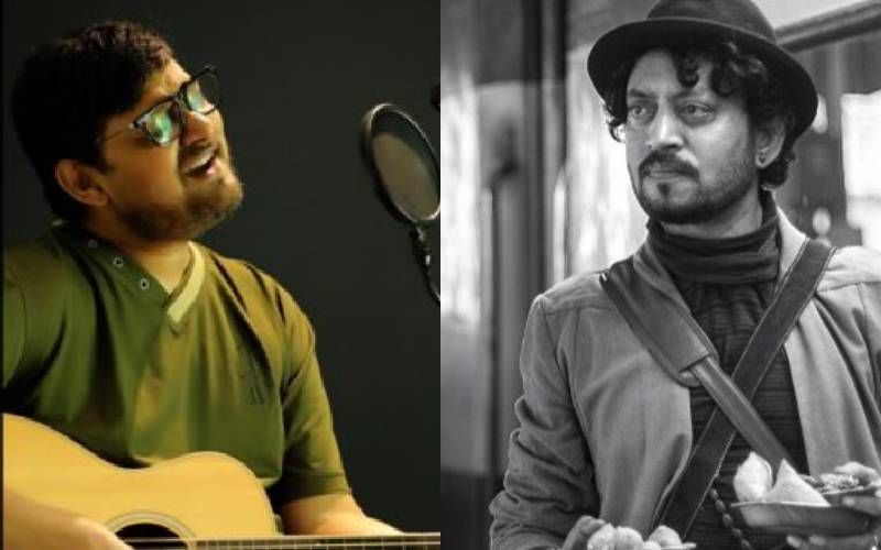 Wajid Khan Of Musical Duo Sajid-Wajid Passes Away: His Last Message On Irrfan Khan's Demise Will Break Your Heart