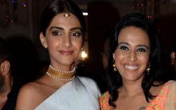Boys Locker Room: Sonam Kapoor, Swara Bhasker And Mallika Dua Speak Against The Controversy; Netizens Ask What About Girls Locker Room?