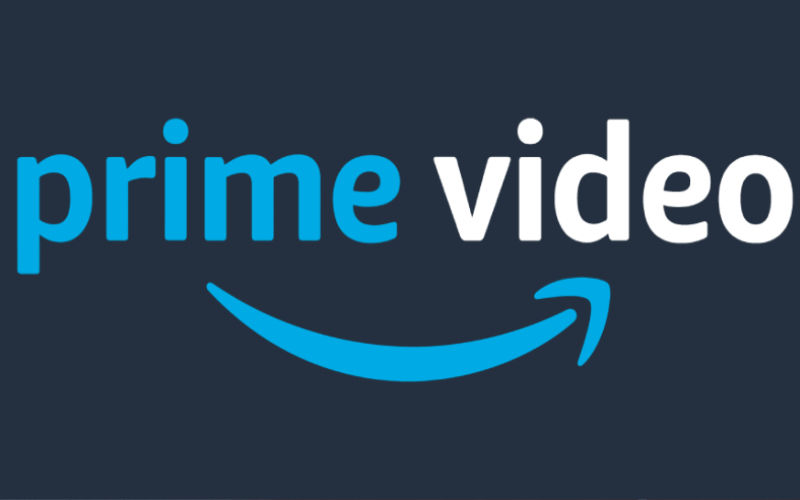 Amazon Prime Video Introduces Channels, Giving Ease Of Access To Viewers With Everything Under One Roof