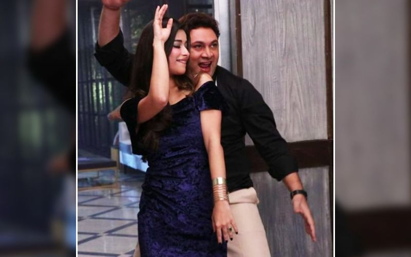 Excuse Me Madam: Sarabhai VS Sarabhai's Rosesh Aka Rajesh Kumar To Surprise Fans By Dressing Up As A Woman On The Show