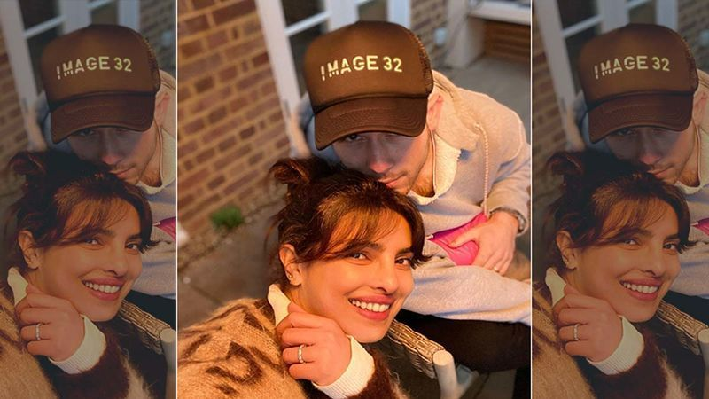 Priyanka Chopra's Husband Nick Jonas Opens Up On His Crushing Rib Injury And Reveals Which Brother He Trusted To Make A Call To His Star Wife