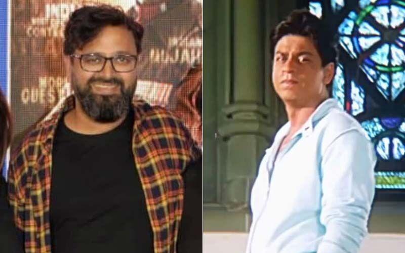 Shah Rukh Khan Absolutely Hated Kal Ho Naa Ho's Death Scene, Reveals Nikkhil Advani