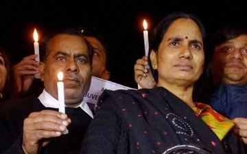 Nirbhaya Case Verdict: Rapists To Be Hanged On January 22; Deepika Padukone Urges For Speedy Justice