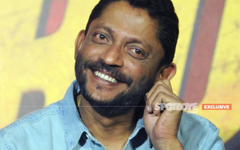 Drishyam Director Nishikant Kamat In Critical Condition; Admitted To A Hospital In Hyderabad - EXCLUSIVE