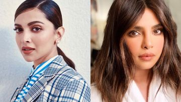 Deepika Padukone, Priyanka Chopra To Be Summoned By Mumbai Police In Fake Social Media Followers Case? - Report