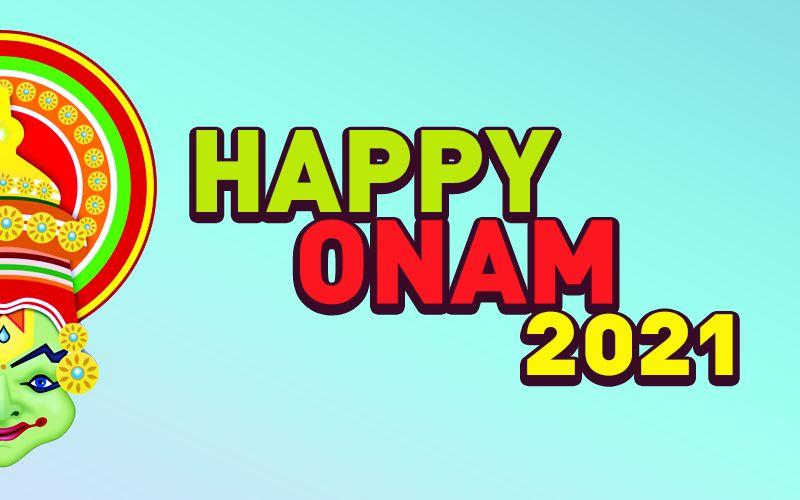 Onam Rangoli Designs 2021: 5 Most Beautiful and Easy Pookalam For The Festive Season