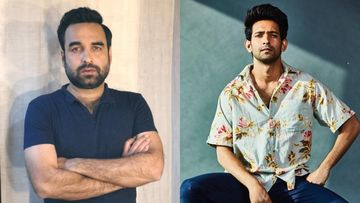 Pankaj Tripathi To Vikrant Massey; 8 Superstars Of The Digital World Who Dominated The OTT Space In 2019