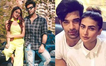 Bigg Boss 14: Mahira Sharma Slams Pavitra Punia For Using 'Abla Nari' Card Against Ex-BF Paras Chhabra; Claims 'Scandal' Is Pavitra's Second Name