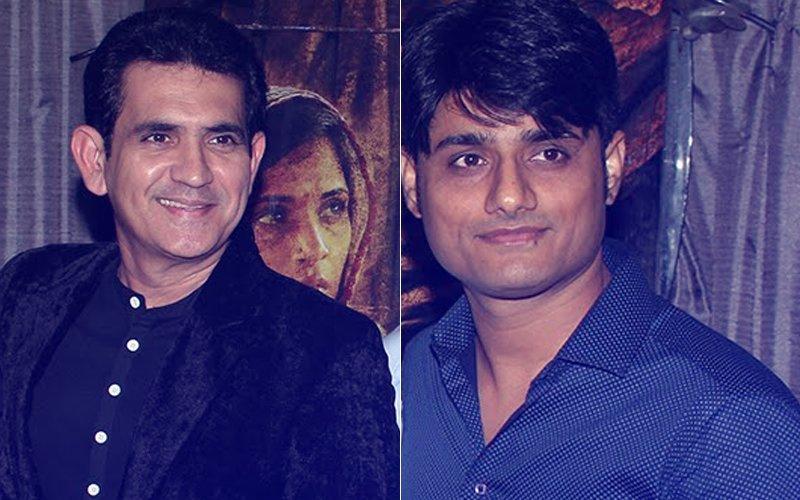 Omung Kumar And Sandeep Singh