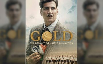 One Year Of Gold: 15th August Marks First Anniversary Of The Sports Based Iconic Movie Starring Akshay Kumar